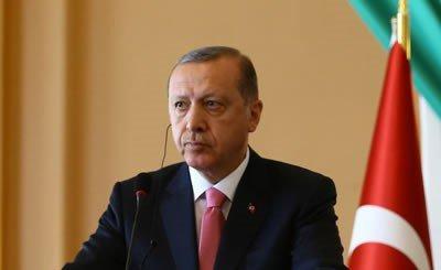Θα «χτυπήσει» ο Ερντογάν την Ελλάδα τελικά, ναι ή όχι;