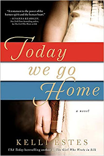 https://www.amazon.com/Today-We-Go-Home-Novel/dp/1492664189/ref=sr_1_1?keywords=today+we+go+home&qid=1557613979&s=gateway&sr=8-1