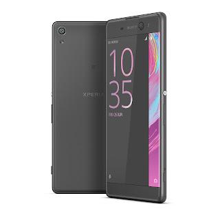 Sony Mobile presenta los smartphone Serie X en Ecuador