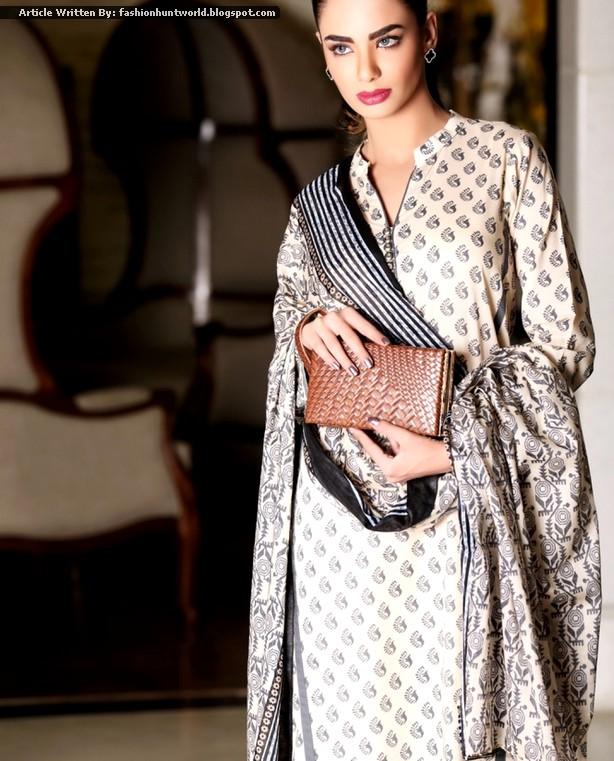nishat linen winter collection 2016
