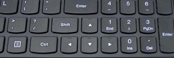 Cara Screenshot di Laptop ASUS Paling Mudah Dengan Gambar