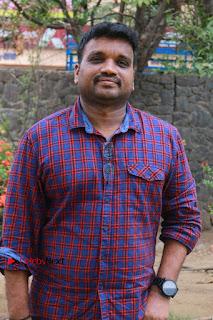 Inayathalam Tamil Movie Audio Launch Stills  0026.jpg
