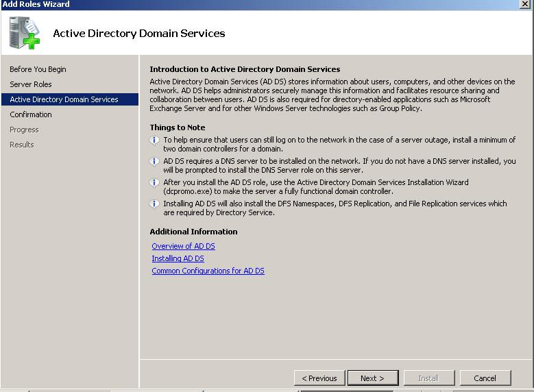 Windows and vmware admin guide: 2015