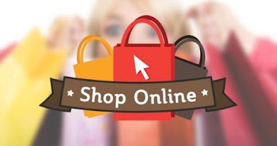 bisnis online yang menjanjikan adalah