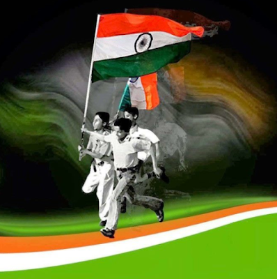 happy Republic Day Pics in HD