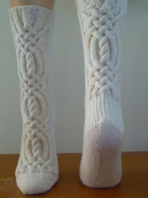 http://www.ravelry.com/patterns/library/cable-detail-socks-archived