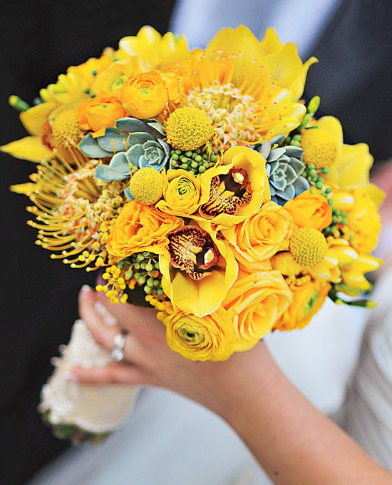 Flower For Wedding Cost: ShAbBy 2 Chic And ANYthing Between: Bridal Bouquet Costs