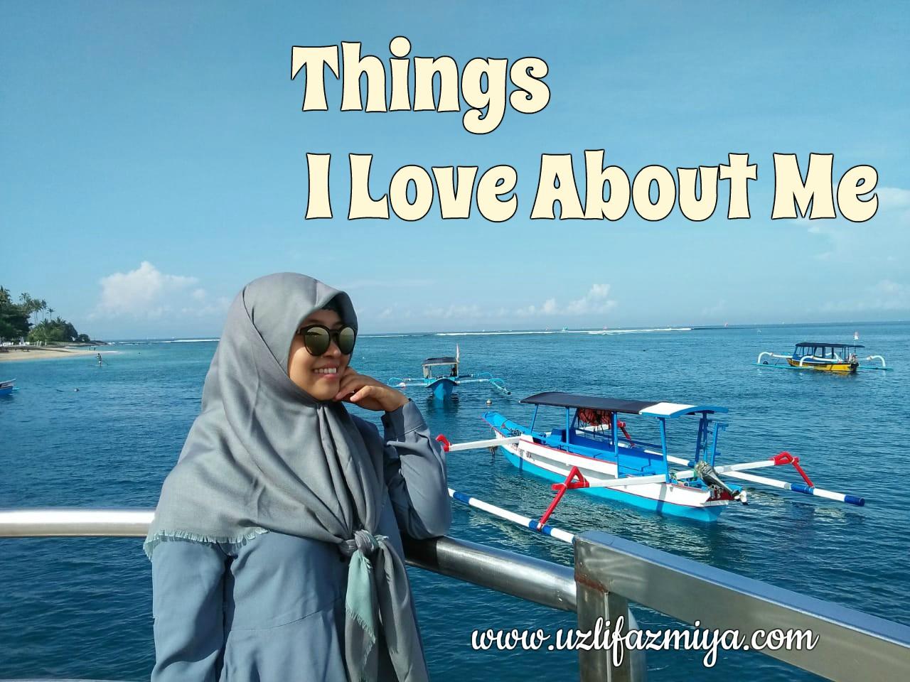 Things i love 04