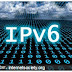 IP Address IPv6 - Pengertian, Fungsi dan Keunggulan IPv6 - IPv6 Format