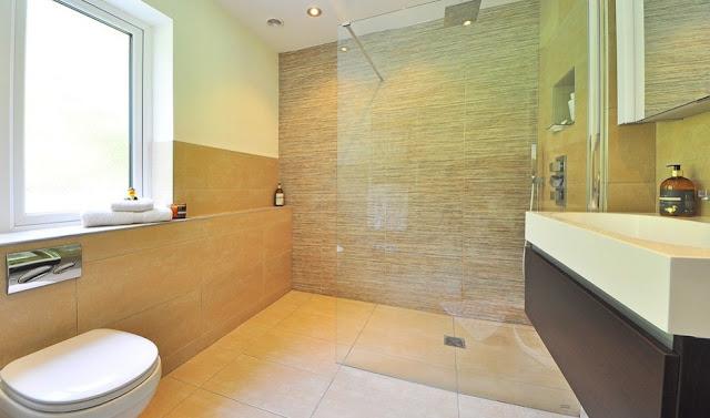 Bathroom Remodeling Upgrades