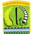 Inilah Arti Lambang Kabupaten Karawang