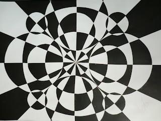 Resultado de imagen para simetrias en diseño