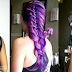 Stunning hair colors by Bescene creative team, USA!