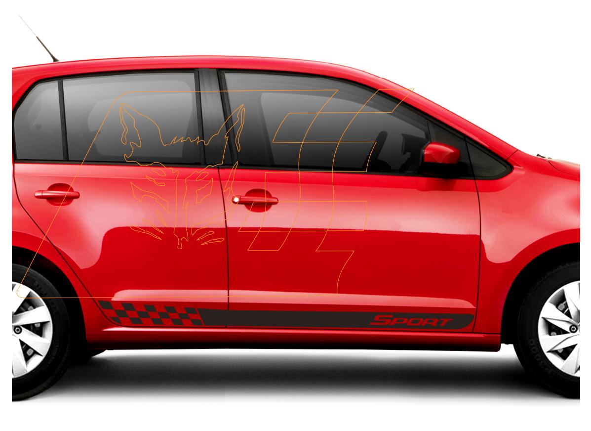 Up De Carros 2014 E 2015.html | Autos Weblog