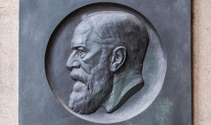 Friedrich von Wieser e historia de la economia