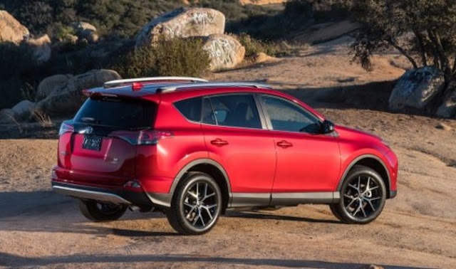 2018 toyota rav4 release date price and specs toyota overview. Black Bedroom Furniture Sets. Home Design Ideas