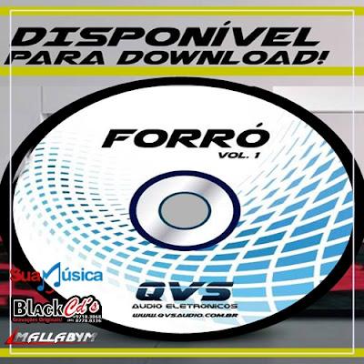 http://www.suamusica.com.br/BlackCdsOriginal/forro-medios-auto-falantes-qvs-remasterizado-black-cds-tel.-085-87788336