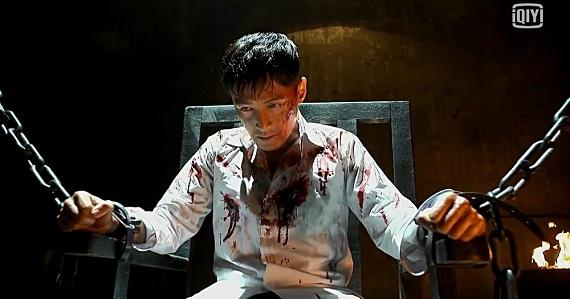 Phim Kẻ Ngụy Trang
