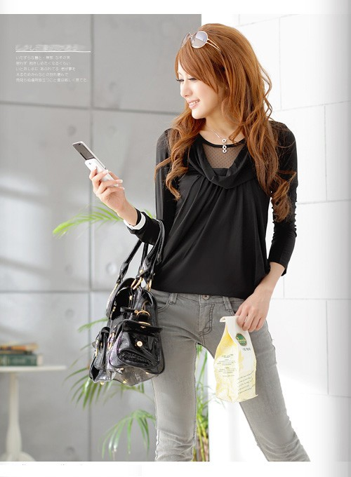 Fashionable Womens Clothes