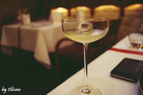 limoncello-brasov-restaurant-poarta-schei