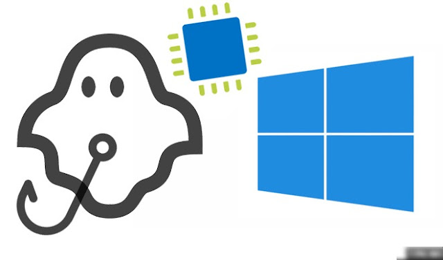 Windows 10 PatchGuard Protections Failed To Stop New GhostHook Attack