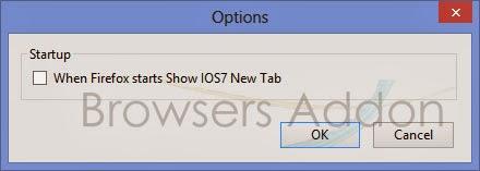ios7_new_tab_options