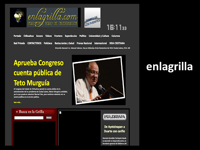 http://www.enlagrilla.com/