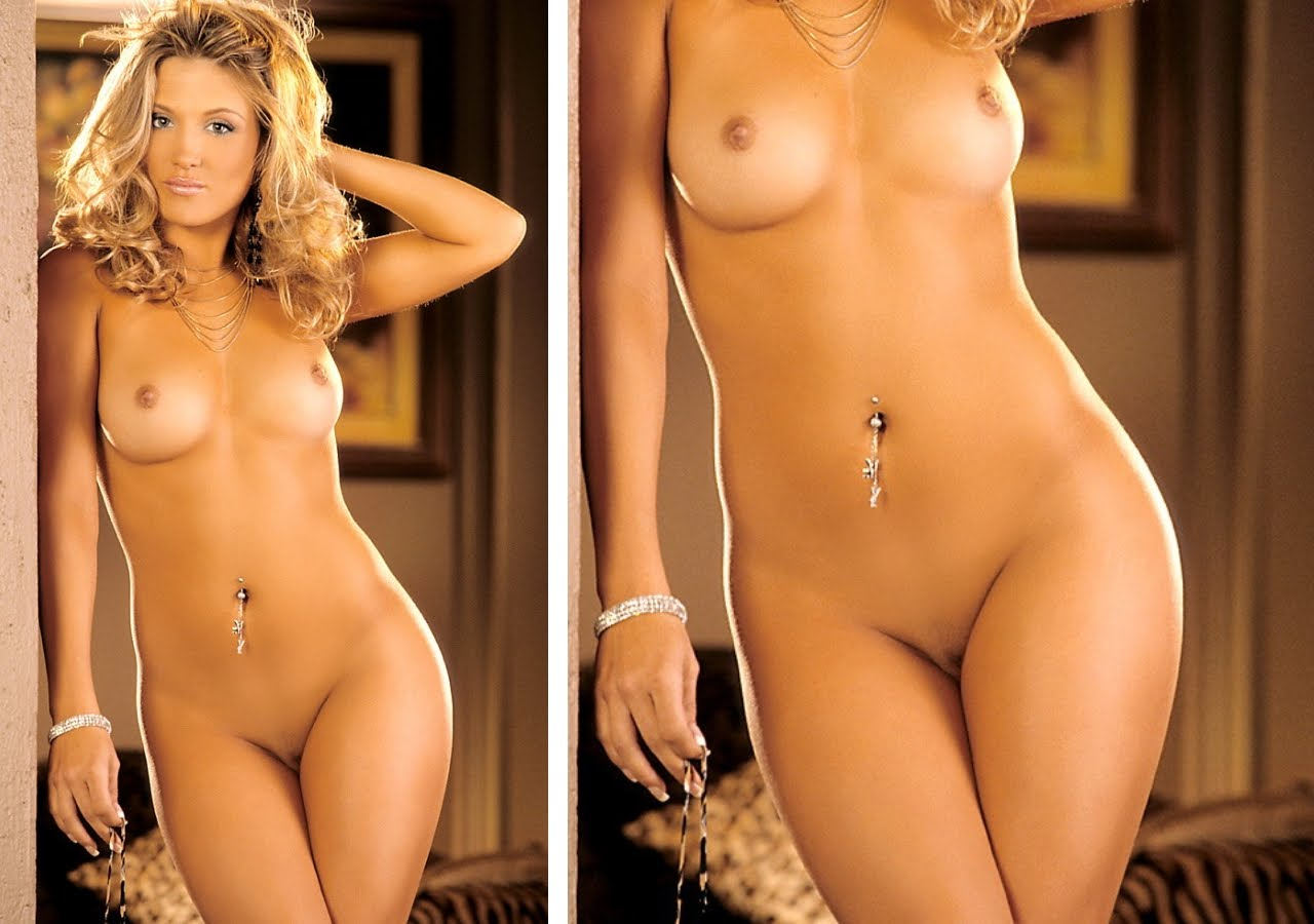 Showing xxx images for amanda blonde playboy cemey xxx
