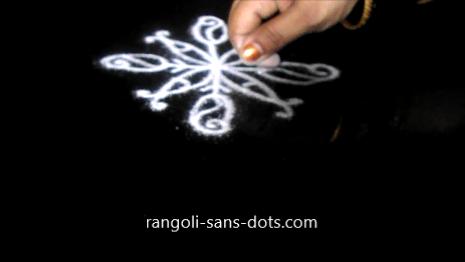 small-muggulu-with-dots-159d.jpg