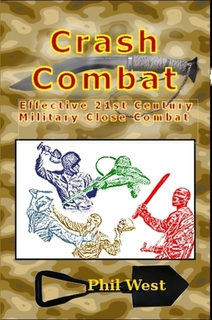 http://www.lulu.com/shop/phil-west/crash-combat/paperback/product-22603842.html