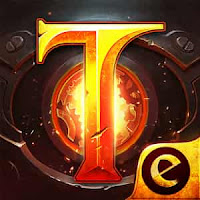 Torchlight-ID MOD Apk Data Obb [LAST VERSION] - Free Download Android Game