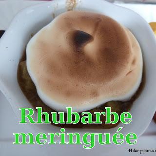 http://danslacuisinedhilary.blogspot.fr/2013/09/rhubarbe-meringuee-meringued-rhubarb.html
