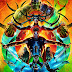 Download Thor: Ragnarok (2017) BLURAY Subtitle Indonesia