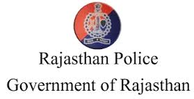 Rajasthan Police Recruitment 2016, 233 posts