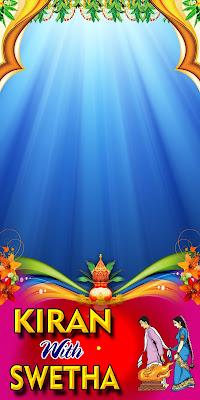 wedding-flex-banner-psd-template-free-downloads-naveengfx.com