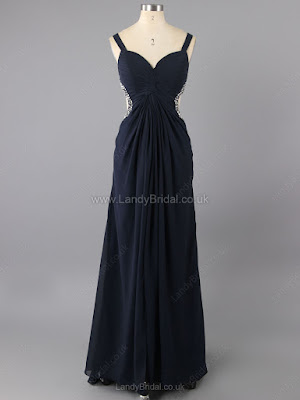 http://www.landybridal.co.uk/ankle-length-split-front-dark-navy-chiffon-beading-open-back-v-neck-prom-dress-ldb02013558-6.html