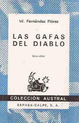 http://laantiguabiblos.blogspot.com/2018/09/las-gafas-del-diablo-wenceslao.html