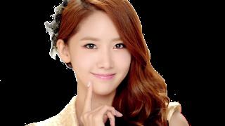 Duh, Ternyata Wajah Yoona SNSD Tak Semulus Yang Dibayangkan!