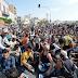 Βροχή ελληνοποιήσεων: 200 λαθρομετανάστες την μέρα παίρνουν δικαίωμα ψήφου!