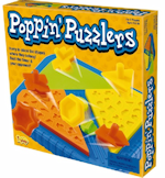 http://theplayfulotter.blogspot.com/2015/08/poppin-puzzlers.html