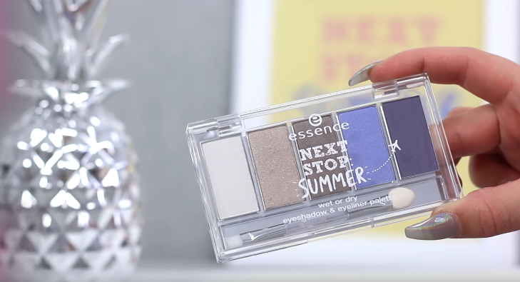 palette-next-stop-summer-essence