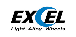 PT Excel Metal Industri - Operator Produksi