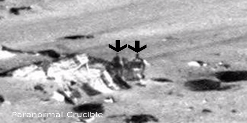 mars rover crash - photo #20