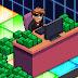 Game Simulasi Youtuber Untuk Andorid & IOS