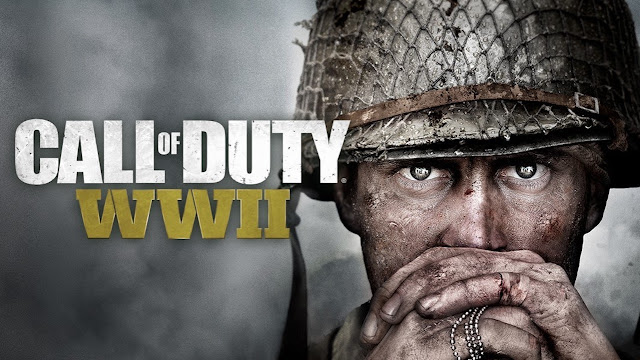 download-cod-ww2-full-pc-game-full-version