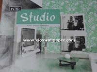http://www.kioswallpaper.com/2015/08/wallpaper-inter-studio.html