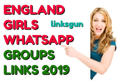 girls whatsapp groups links
