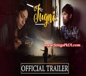 Jugni Songs.pk   Jugni movie songs   Jugni songs pk mp3 free download