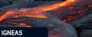 apuntes de rocas igneas - descargar gratis geolibrospdf