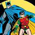Une nouvelle bande-annonce pour le documentaire Batman & Bill
